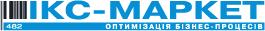 ІКС-Маркет
